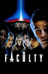 movie-poster
